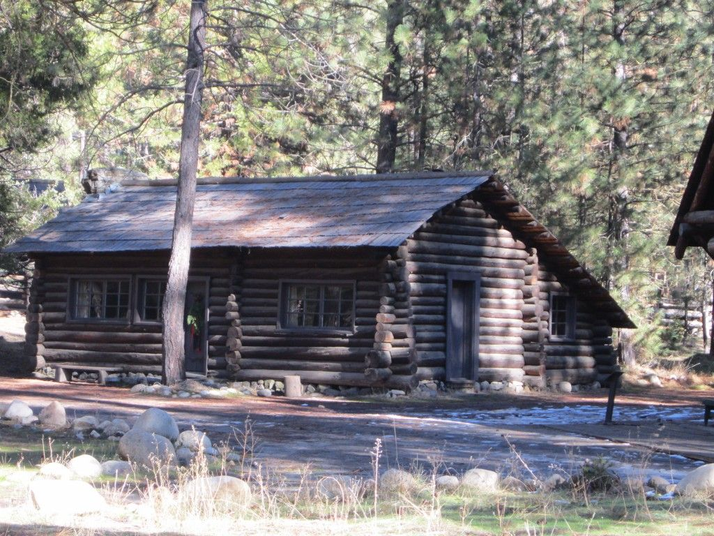 w ahwahnee park yosemite great national ca lodges travel slideshows cabins leisure the in majestic hotel