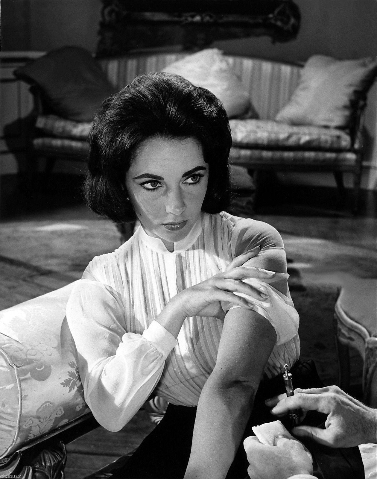 ELIZABETH TAYLOR - PHOTO #43 | eBay