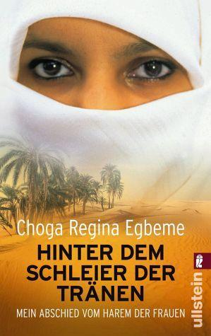 buch hinter goldenen gittern | Hinter dem Schleier der Tränen von Choga R. Egbeme - Taschenbuch ...