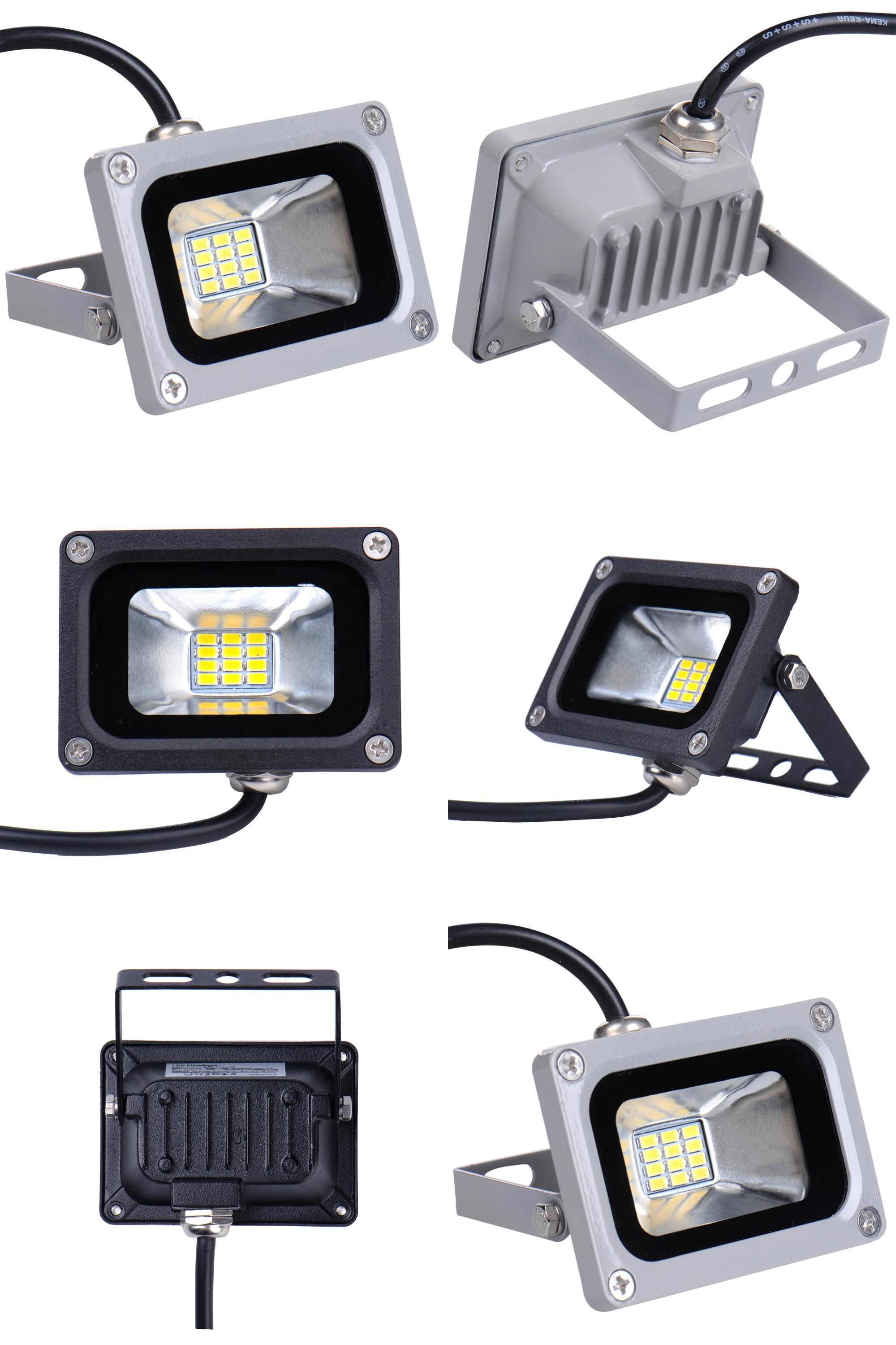 Visit To Buy 12v 10w Waterproof Ip65 Refletor Led Flood Light Landscape Outdoor Lighting Lamp Square Outdoor Flood Lights Garden Spotlights Led Flood Lights