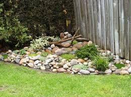 bildergebnis für wasser ideen fürden garten | wasser im garten, Gartenarbeit ideen