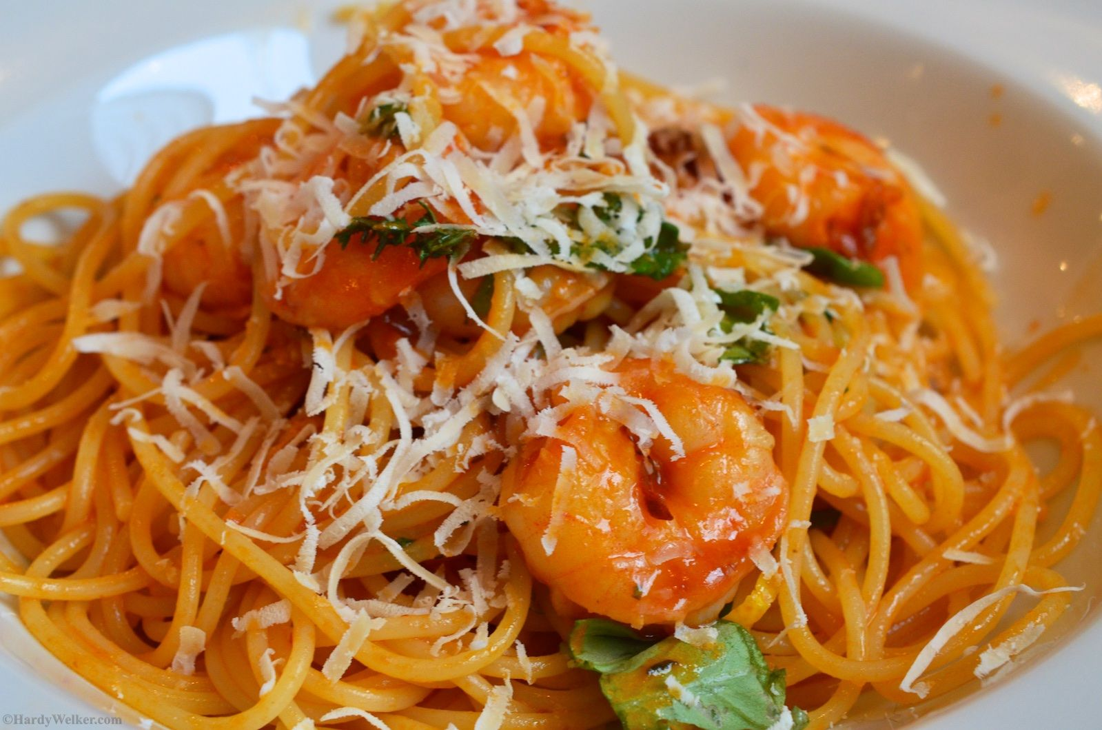 spaghetti with chilli gambas y ali oli food pinterest garnelen spaghetti und rund ums haus. Black Bedroom Furniture Sets. Home Design Ideas