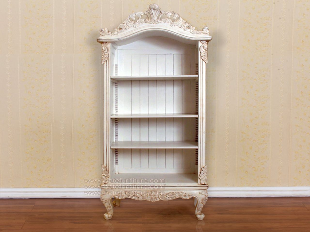 Antique White Bookcase Furniture - ashley Furniture Home Office Check more  at http:// - Antique White Bookcase Furniture - Ashley Furniture Home Office
