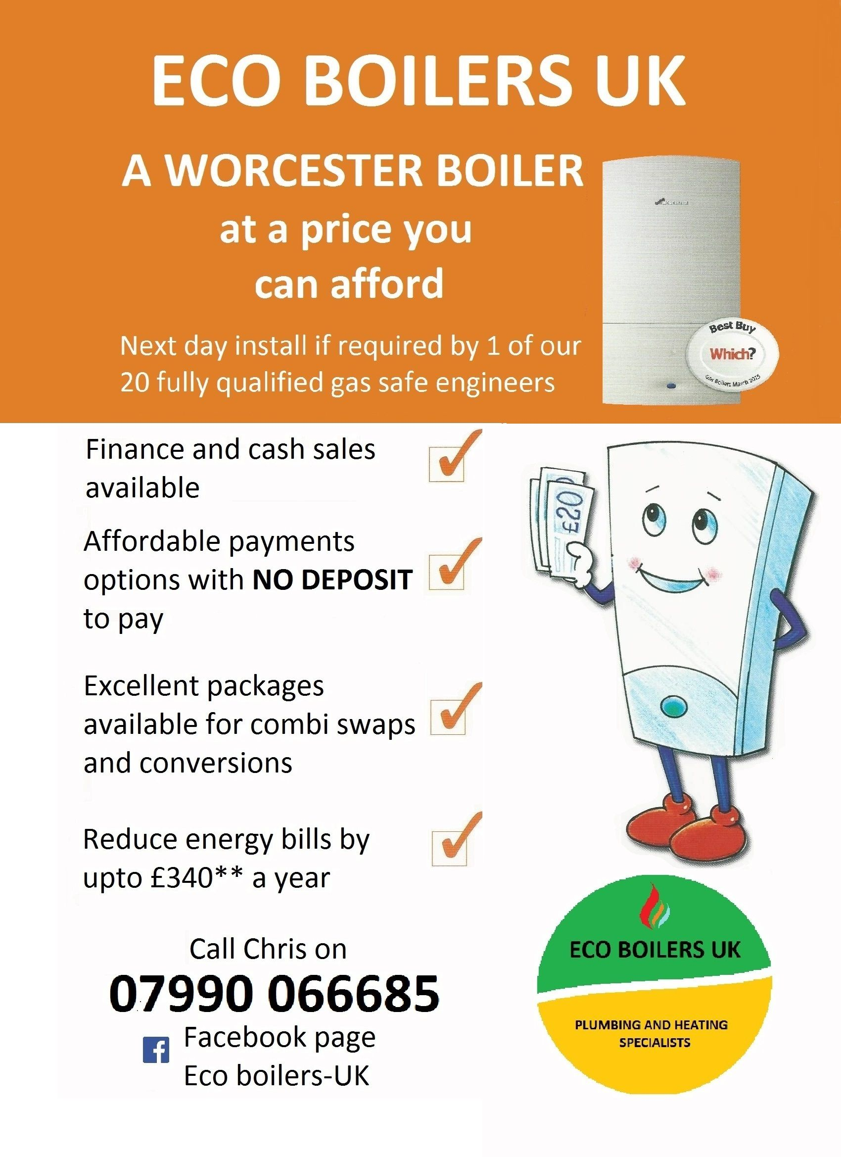 Pin By Chris Horne On Boilers On Finance Finance Worcester Boilers Tax Credits