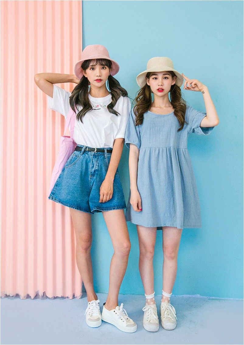 1165c898453 Korean Fashion Online Shopping
