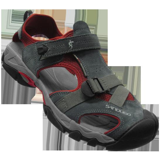 d9755e8c6b0 Yatri Sandals