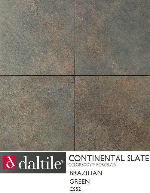 daltile porcelain floor tiles tile floor