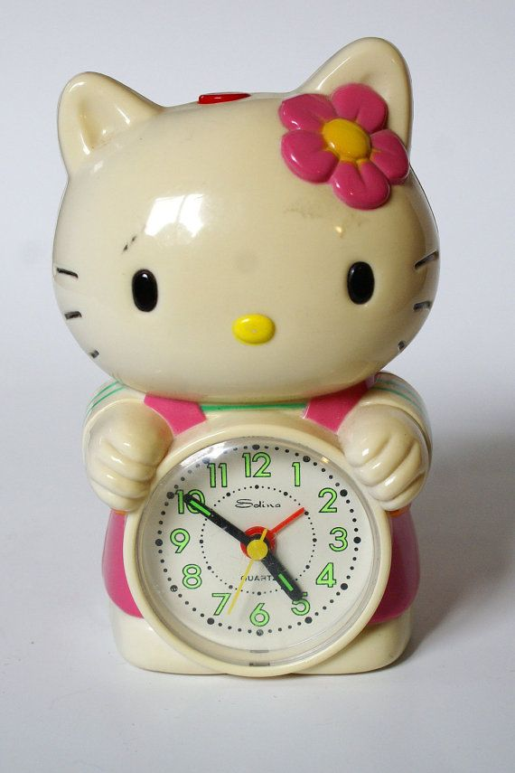 Your Place To Buy And Sell All Things Handmade Hello Kitty Appliances Hello Kitty Kitty