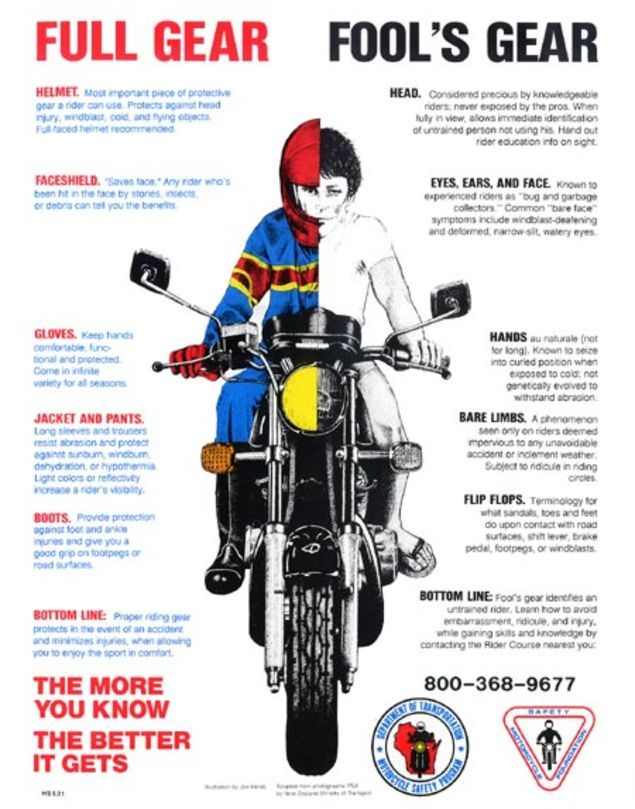 Motorcycle Gear 101 Engrenagem Da Motocicleta Moto Biz