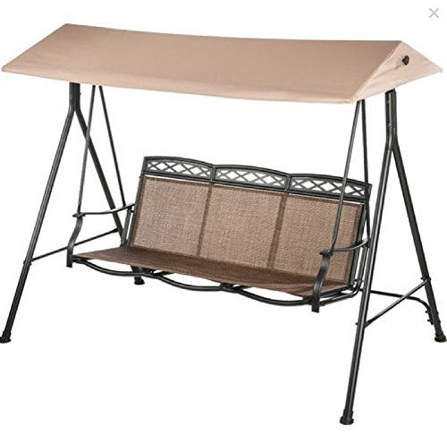 pin by judy apley on wating to buy pinterest canopy canopy rh pinterest com