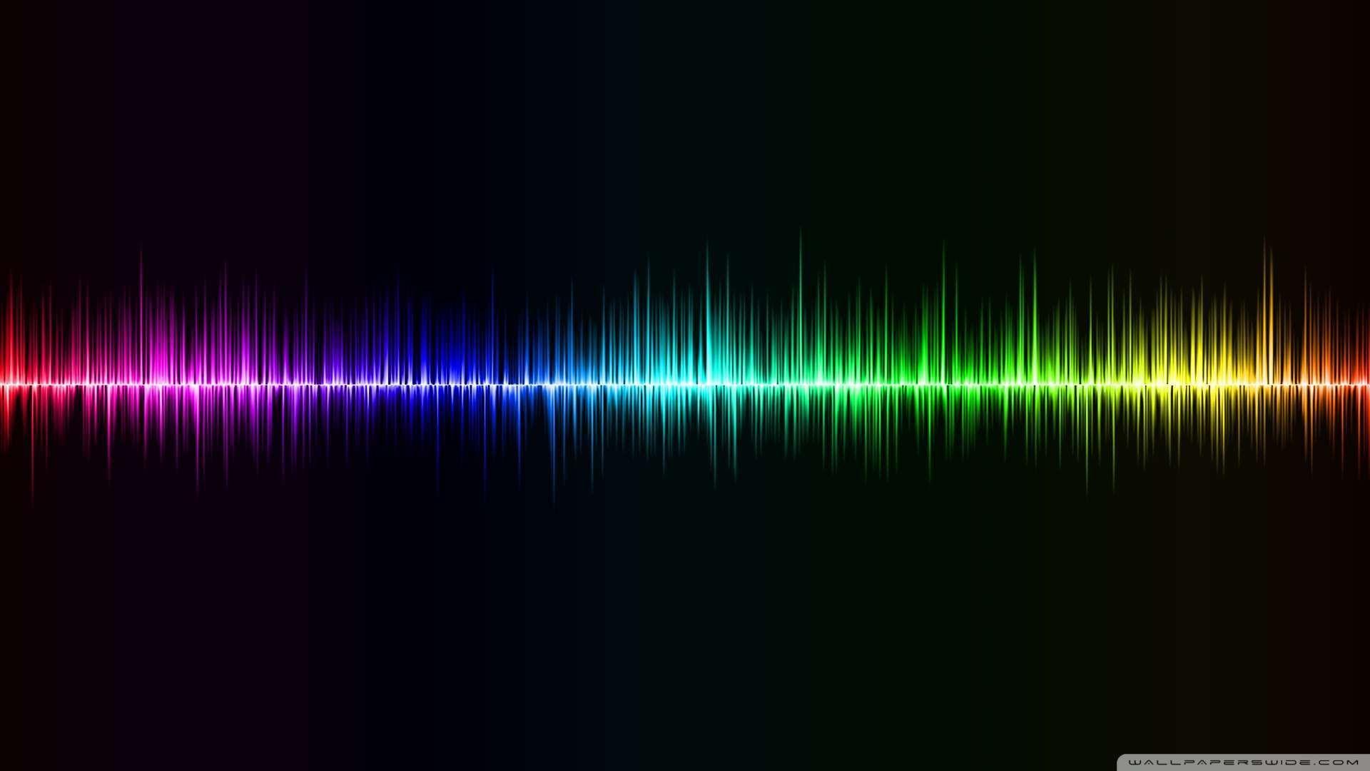 Music Sound Waves Live Wallpaper Wallpapersafari Desktop Wallpapers Backgrounds Cool Backgrounds Wallpapers 2048x1152 Wallpapers