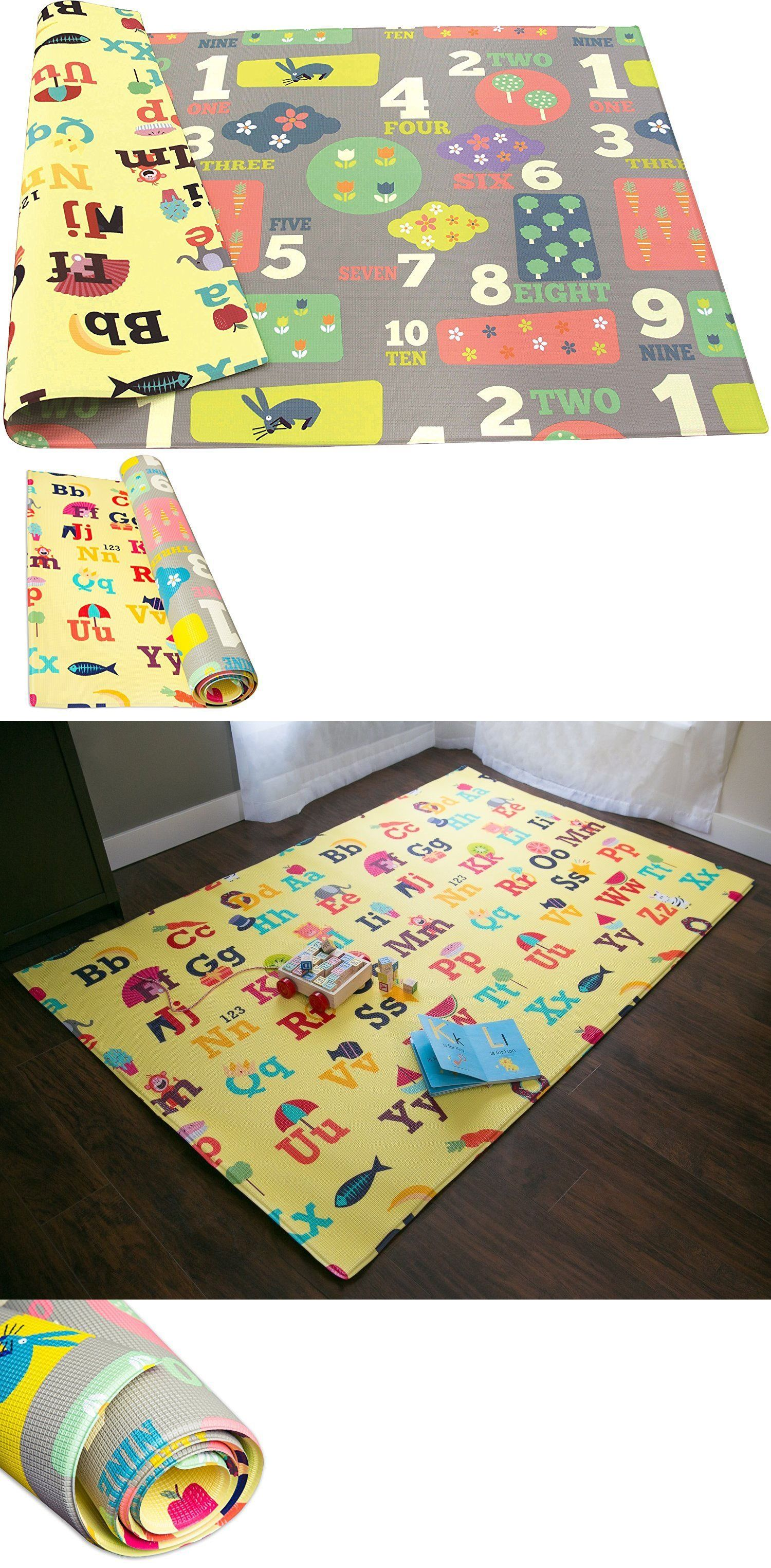 catalog co product jworld jsp ltd mongni cat and for kids mats industry babies mat play view large floor