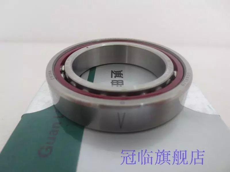 $22.82 (Buy here: https://alitems.com/g/1e8d114494ebda23ff8b16525dc3e8/?i=5&ulp=https%3A%2F%2Fwww.aliexpress.com%2Fitem%2FCost-performance-10-19-5mm-71800C-SU-P4-angular-contact-ball-bearing-high-speed-precision-bearings%2F32349395577.html ) Cost performance 10*19*5mm 71800C SU P4 angular contact ball bearing high speed precision bearings for just $22.82