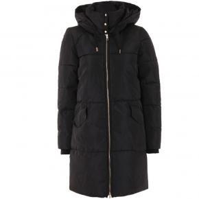 3a5d34d1d0b Γυναικείο μακρύ μπουφάν Only 15140793 | Ένδυση | Winter jackets ...