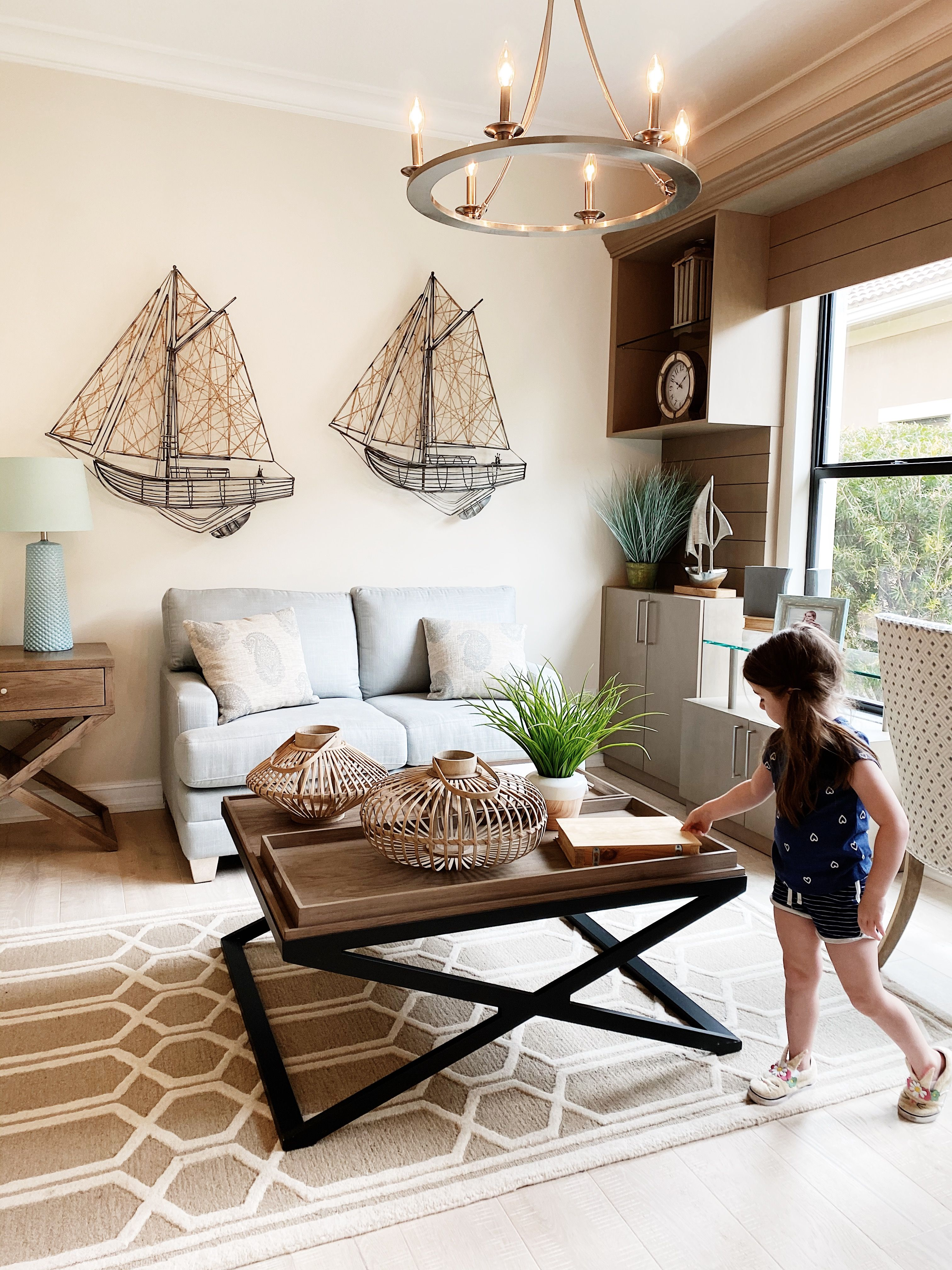 Beach Decor Beach House Modern Beach House Home Decor