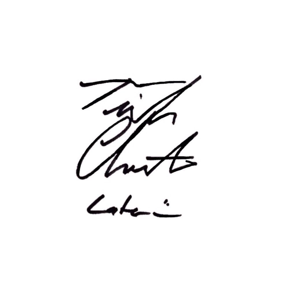 Timothee Chalamet Signature Transparent Timothee Chalamet Tattoos I Tattoo