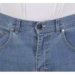 Mass Denim Base Joggers Jeans Sneaker Fit light blue Mass Dnmmass Dnm #lightblueshorts