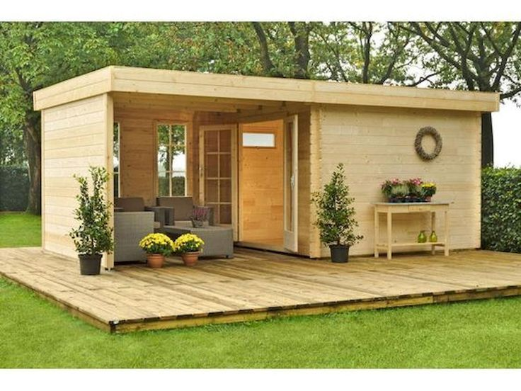 Cheap Home Remodel Entryway Saleprice 39 Garden Cabins Log
