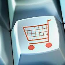 Procon – 67% das empresas de e-commerce não cumprem regras.