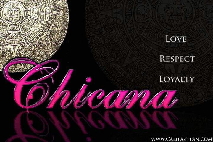 Pin By Ms Shorty On Cholas Style Chicana Chicana Style Chicano