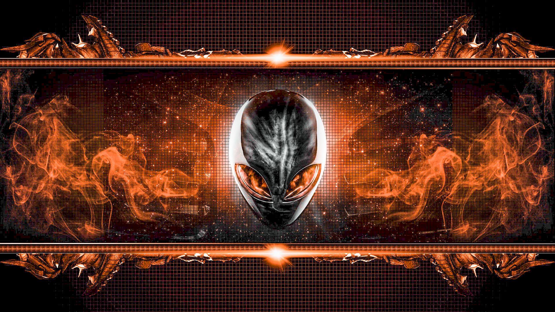 Alienware hd wallpapers httpwallpapersvenuealienware hd alienware hd wallpapers httpwallpapersvenuealienware hd voltagebd Images