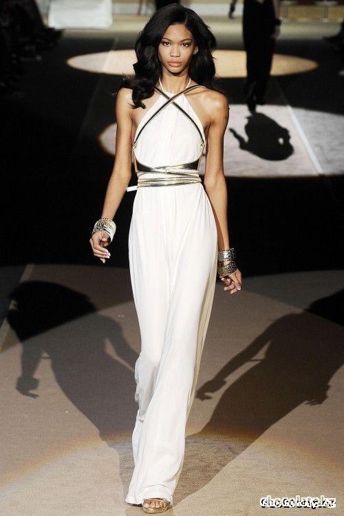 Modern Egyptian Style Clothing As Early Egypt Influenced Modern Fashion Egyptian Style