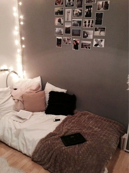 25 Interiors Proving That Grey Is Juicy Interiorforlife Com Room Colors Light Grey Walls Almost White Dark Pink Bedroom Decor Pink And Grey Room Girl Room