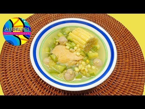 136 chileatole con pollo mexican food easy recipe youtube 136 chileatole con pollo mexican food easy recipe youtube forumfinder Choice Image