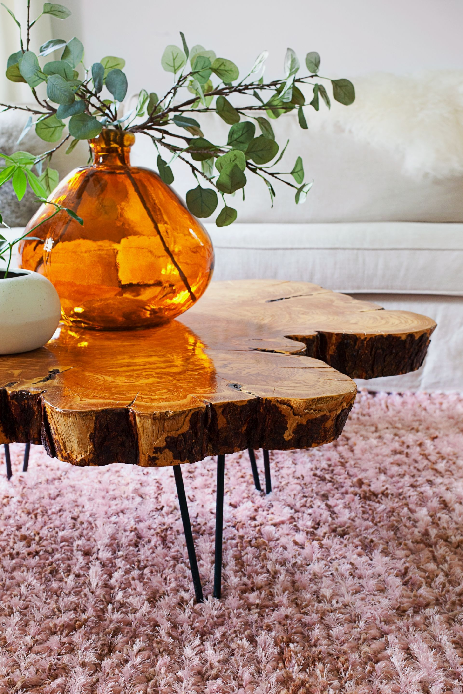 New Coffee Table Ideas Coffeetables Unique Coffee Table Diy