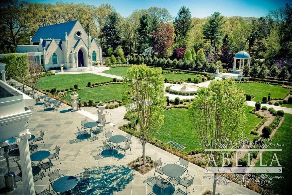 Royal Gardens East Brunswick Nj Reviews