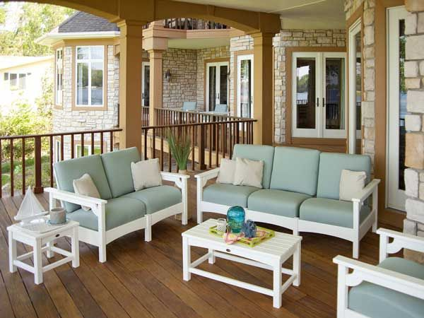 protecting outdoor furniture. Don\u0027t Wake Up To Find Your Deck Bare. Patio Furniture Can Cost Several Protecting Outdoor