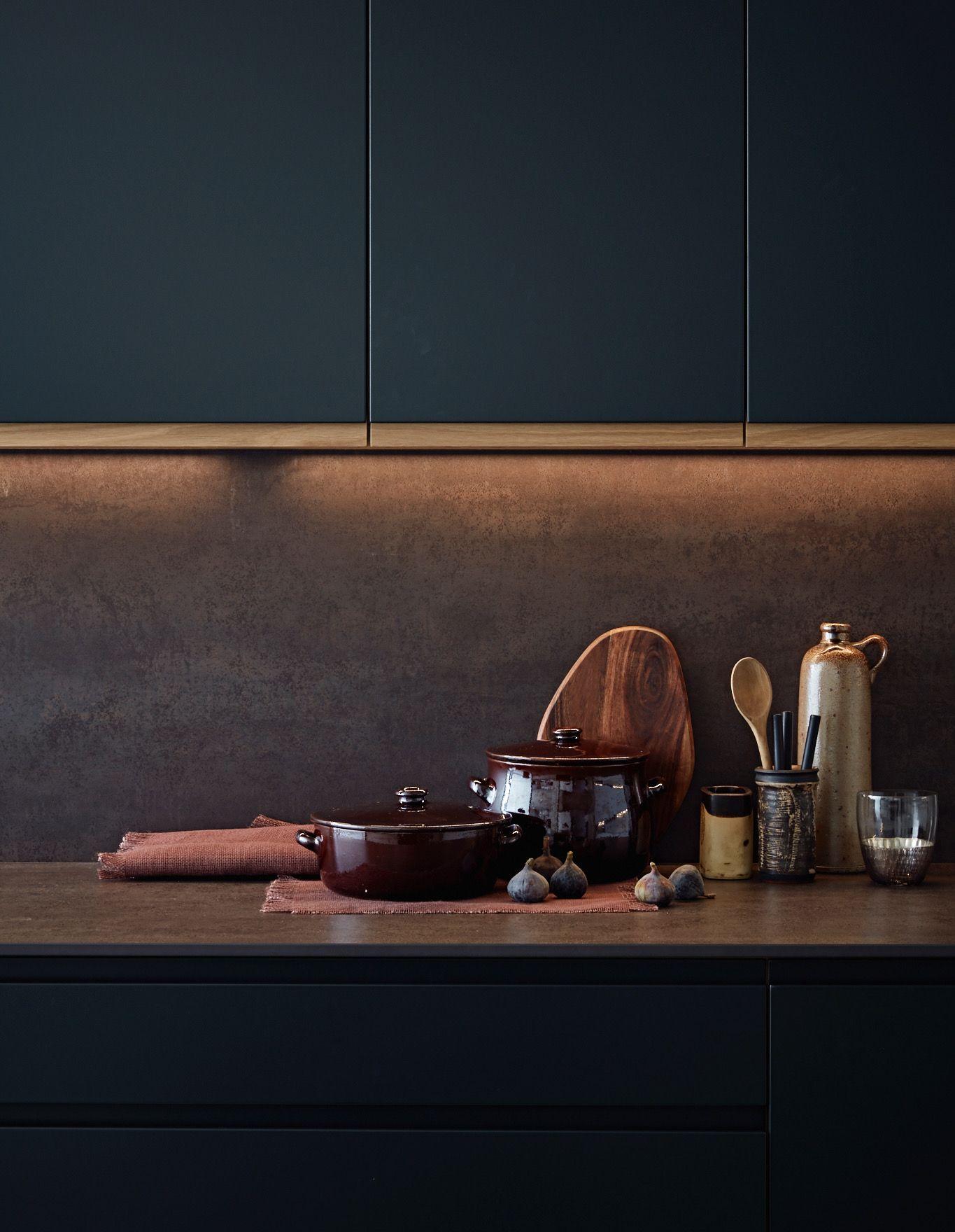 Ausgezeichnet 50s Küchenbeleuchtung Zeitgenössisch Ideen Für Die