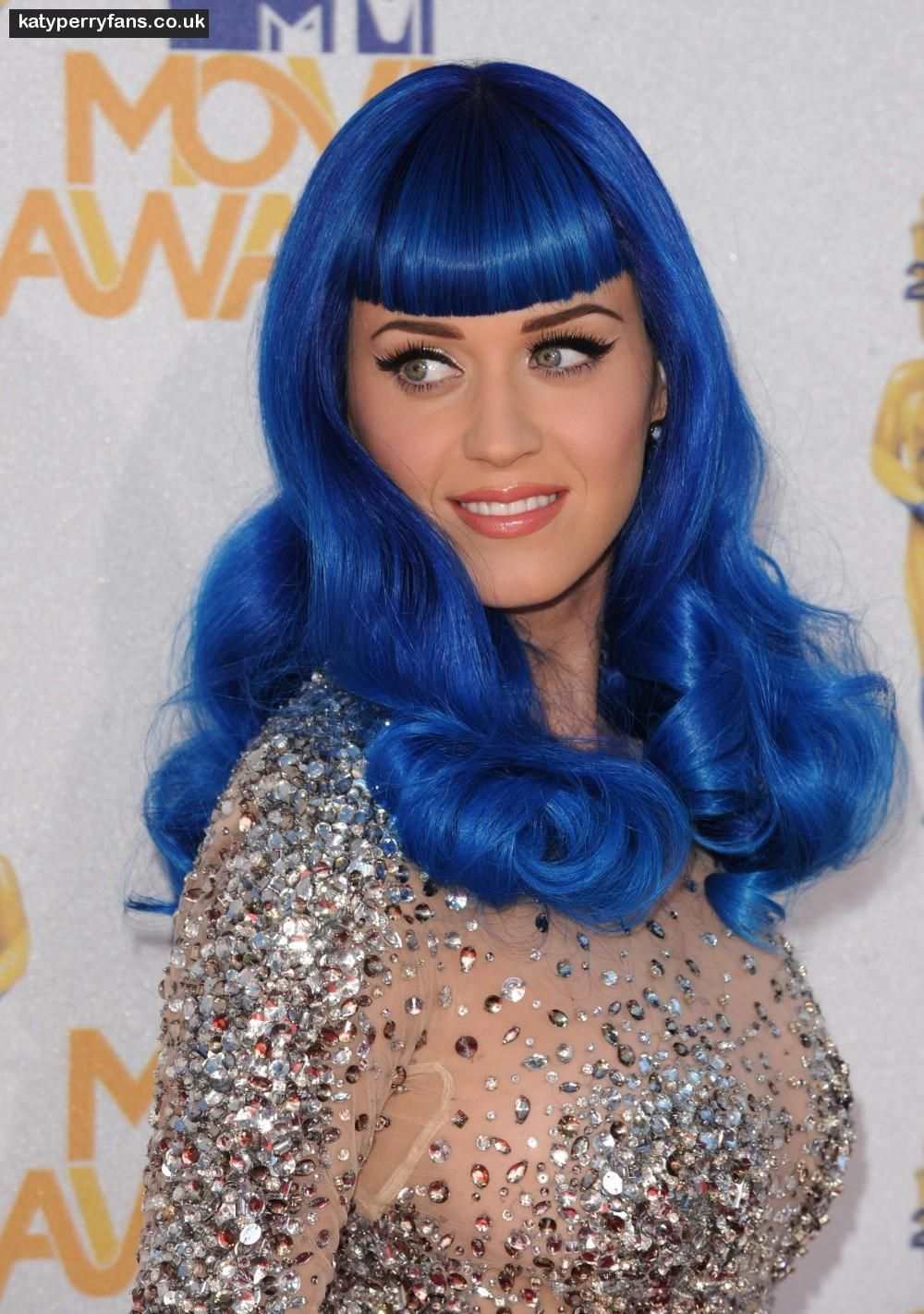 Communication on this topic: Blue Hair In Pop Culture, blue-hair-in-pop-culture/