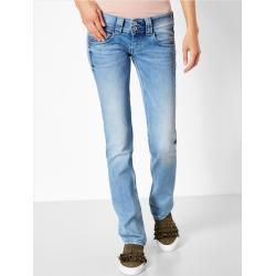 Photo of Jeans Venus, Pepe Jeans Pepe Jeans