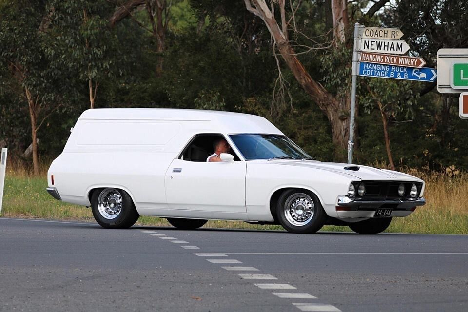 Pin By Justin Ellis On Cars Aussie Muscle Cars Australian