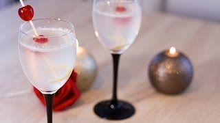 notrefamille cuisine - youtube | cocktail | pinterest | gin