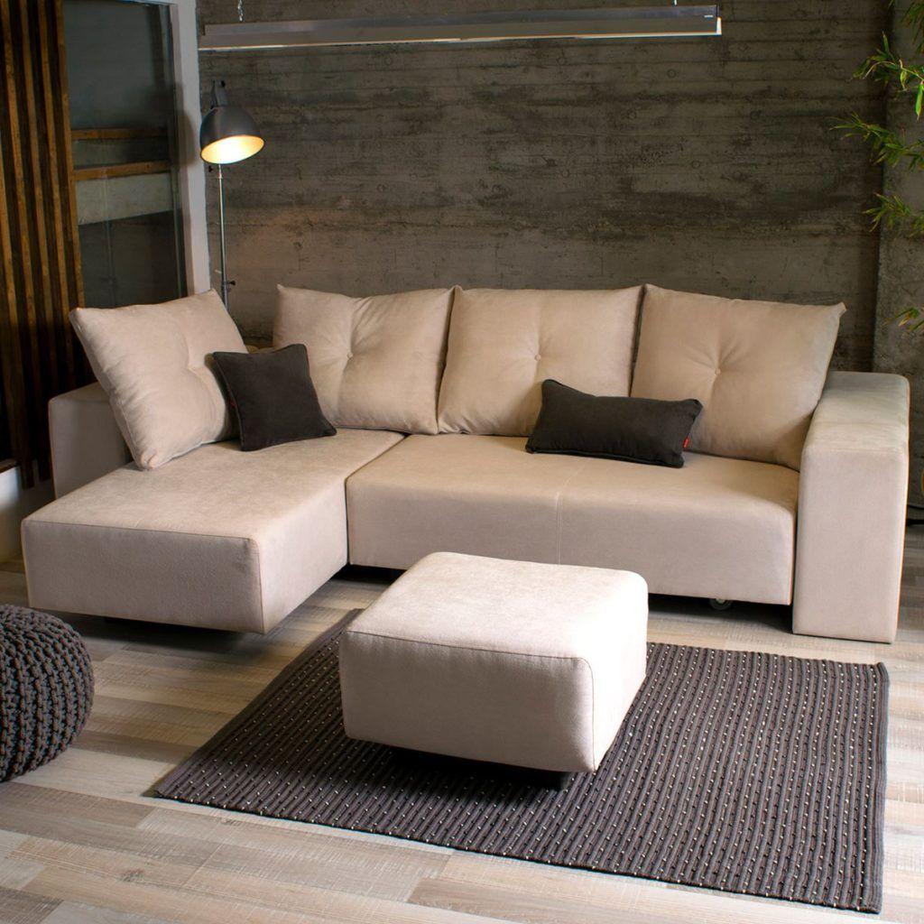 Bon Bon M Sofa In Mollia Fabric By Feydom Divano Modulare