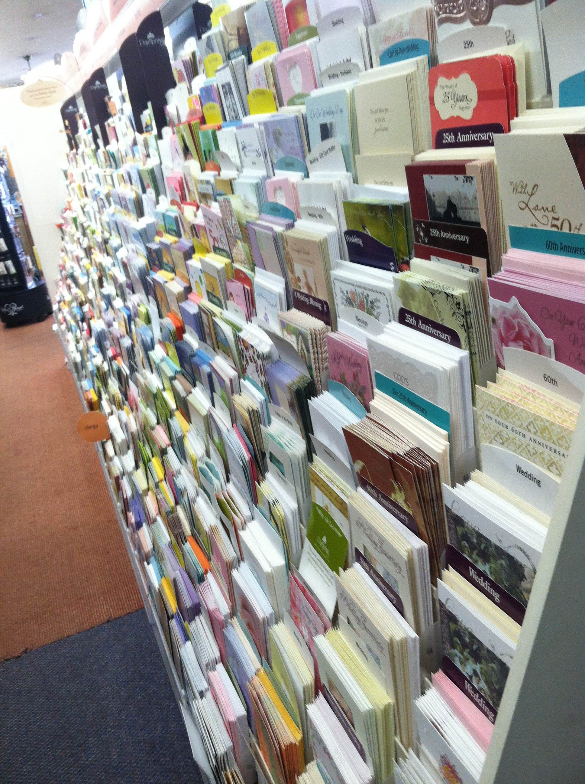 Holiday Birthday And Special Event Cards Starting As Low 99 Cents Think Local O Buy Be Bibles Hemet SanJacinto Temecula