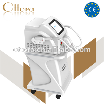 Freckles Treatments And Hair Removal Ipl Shr Machine With Permanent Results Ipl Hair Removal Ipl Hair Removal Permanent