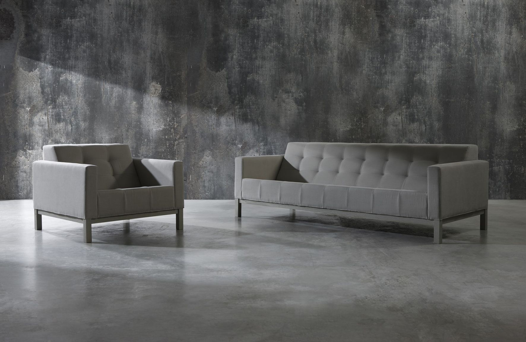 Sill N Y Sof By Joan Lao Sillones Y Sof S Pinterest Sof Y  # Muebles Joan Lao