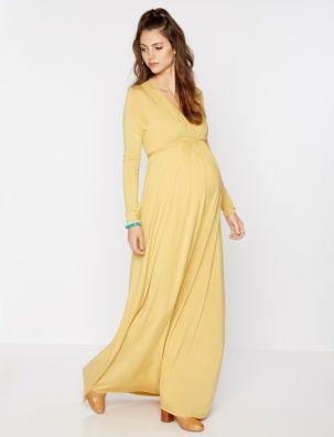 Turkey Maternity Dresses