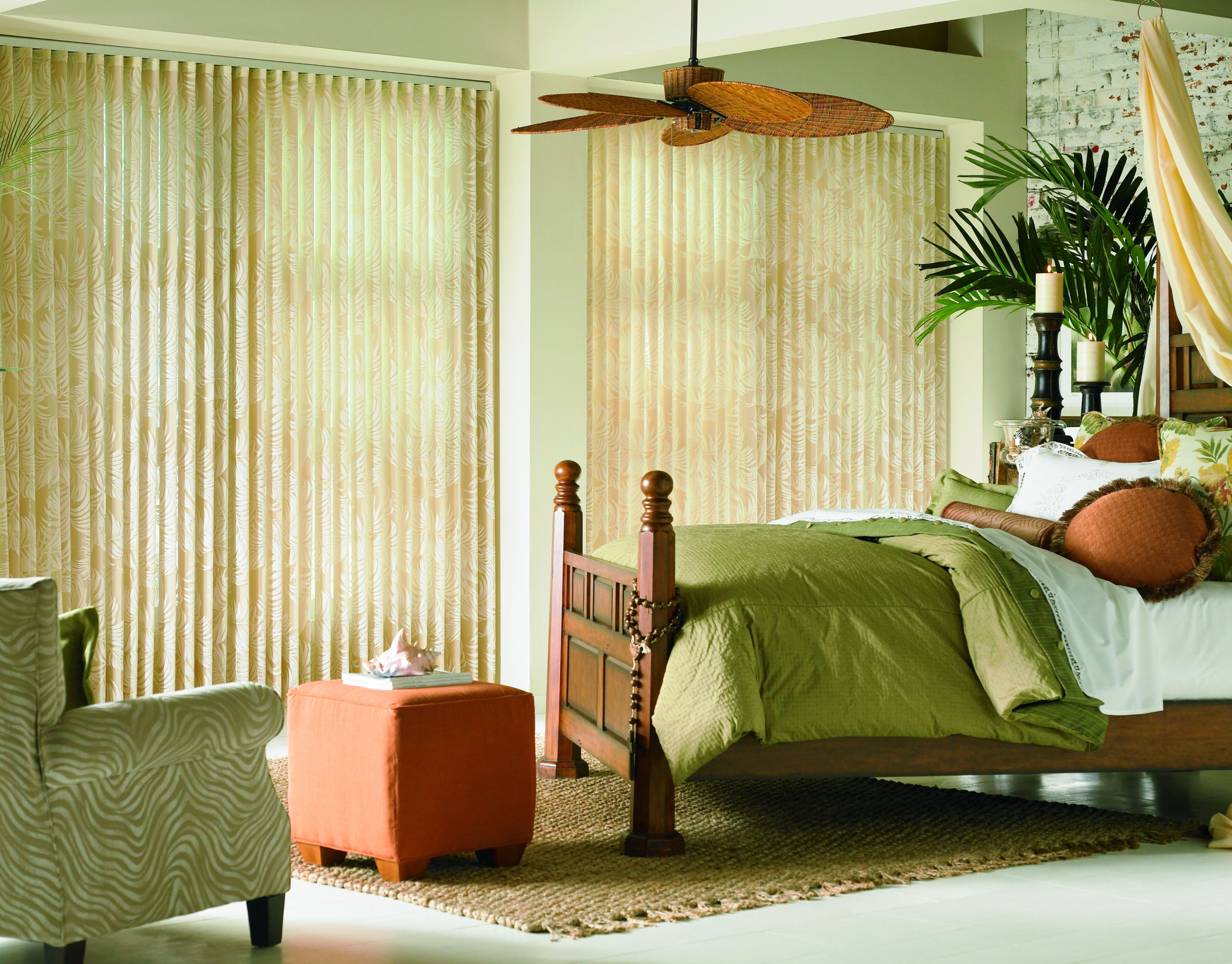 Window coverings of idaho  budget blinds has an enormous selection of stylistic curtains