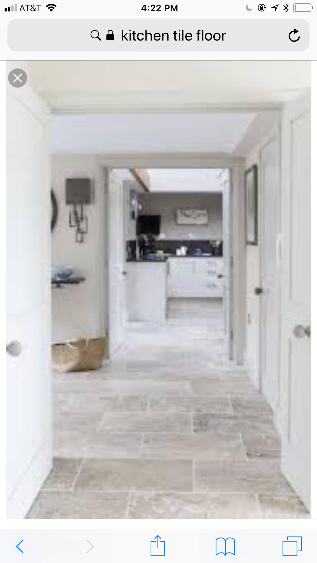 Pin by jodi brast on new floors in tiles ceramic floor tiles