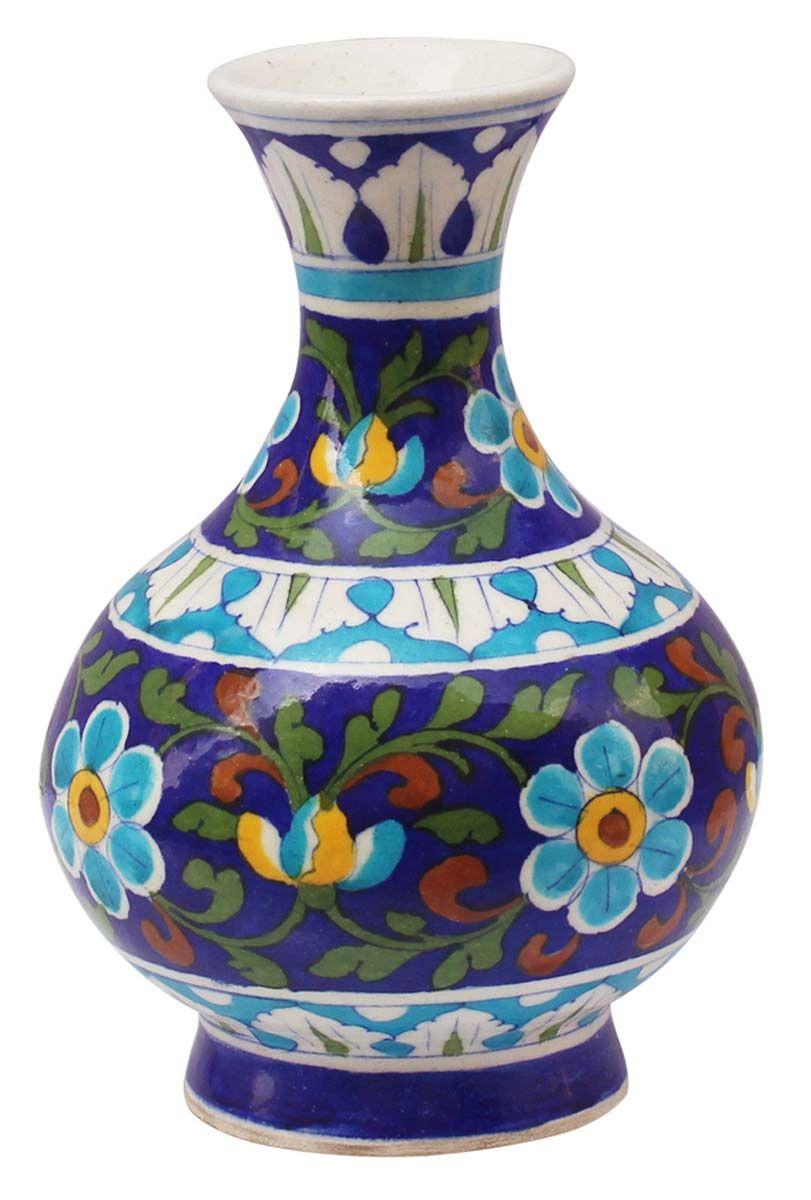Bulk Wholesale Decorative Flower Vase Suppliers - Handmade ...