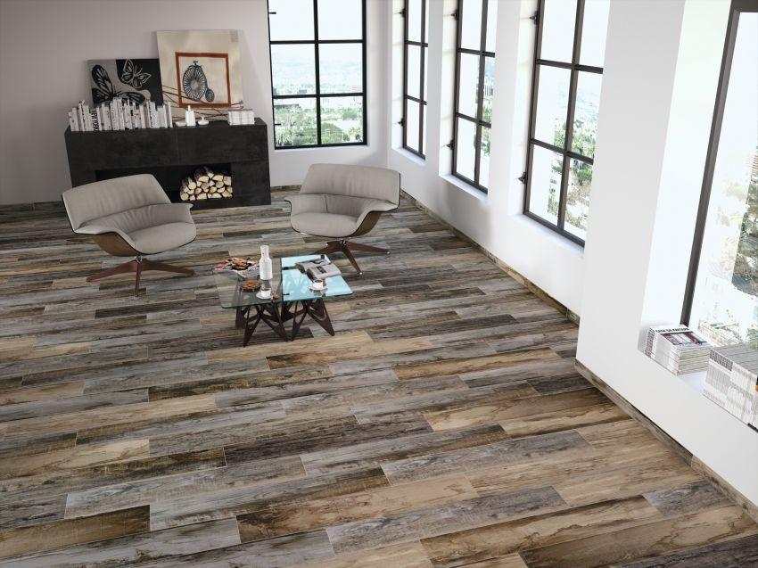 Pin en Pavimentos imitación a madera