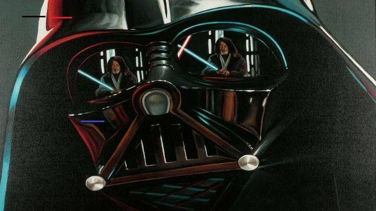 Wallpaper : Star Wars, car, lightsaber, Darth Vader, vintage, Obi Wan Kenobi, 19…