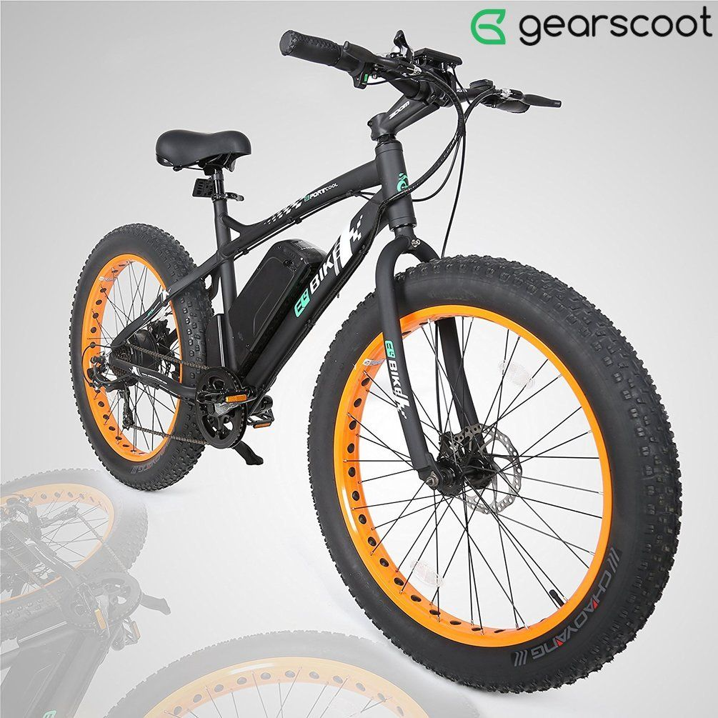 Compare Top Rated Electric Bikes Bike Bike News Cool Bikes