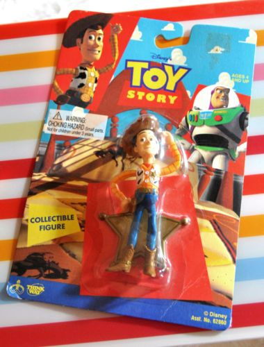 Poupées, Vêtements, Access. Obedient Cinderella Barbie Cendrillon Doll Poupée Signature 1996 Disney Nrfb Always Buy Good