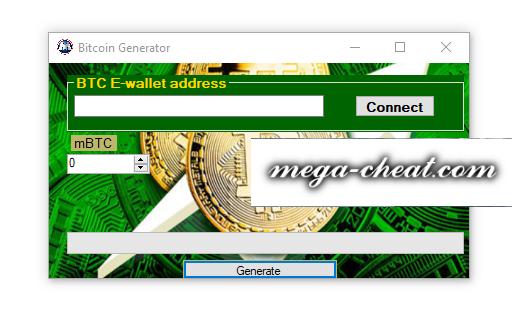 bitcoin hack apk