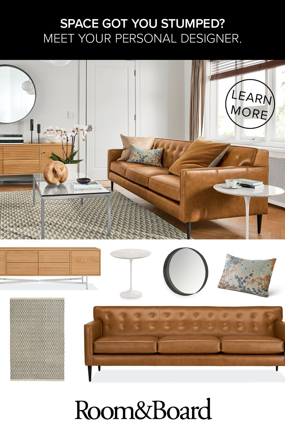 Create The Space Of Your Dreams Contemporary Living Room Furniture Living Room Sofa Living Room Leather #rustic #leather #living #room #set